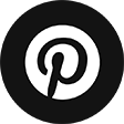 pinterest-share