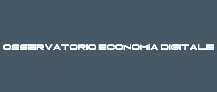 https://www.leoniblog.it/wp-content/uploads/2018/03/Osservatorio-DigitalEconomy-Large-750x319.png