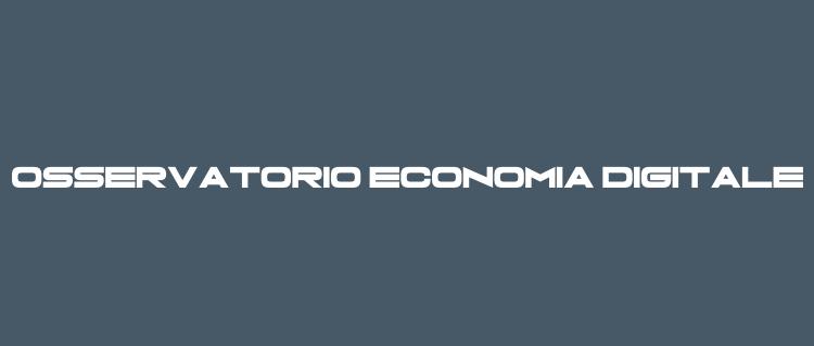 LeoniBlog Osservatorio Economia Digitale-La tassa di ...