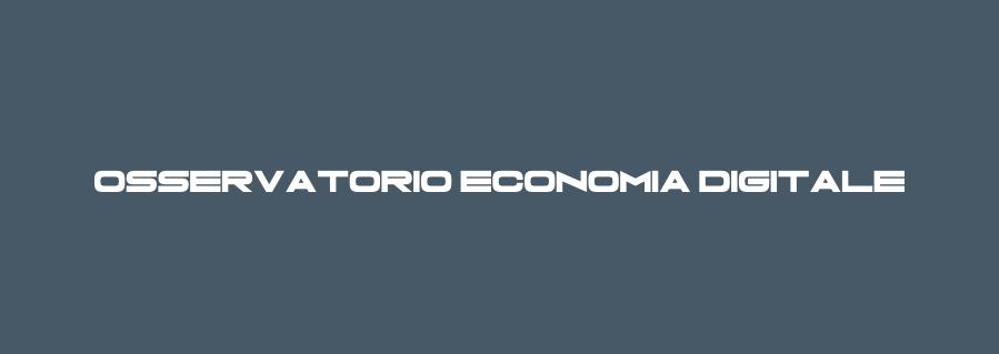 LeoniBlog Osservatorio Economia Digitale-La tassa di soggiorno che ...