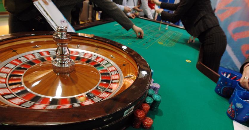 Immagini Di Roulette Foto Stock A Tema Ruotare