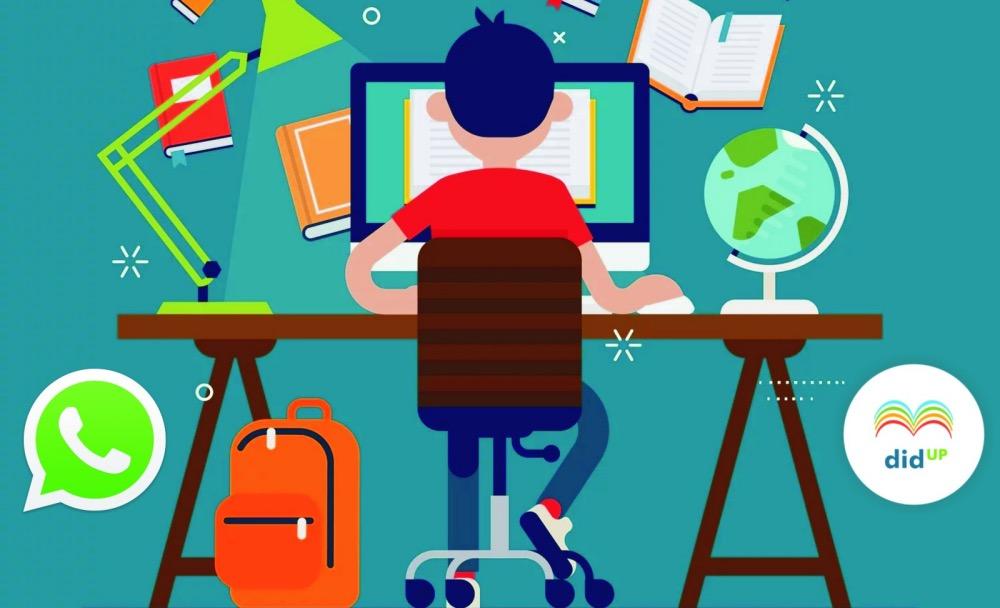 LeoniBlog La scuola ai tempi del coronavirus e del wi-fi - LeoniBlog