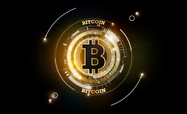 futures bitcoin investitori istituzionali